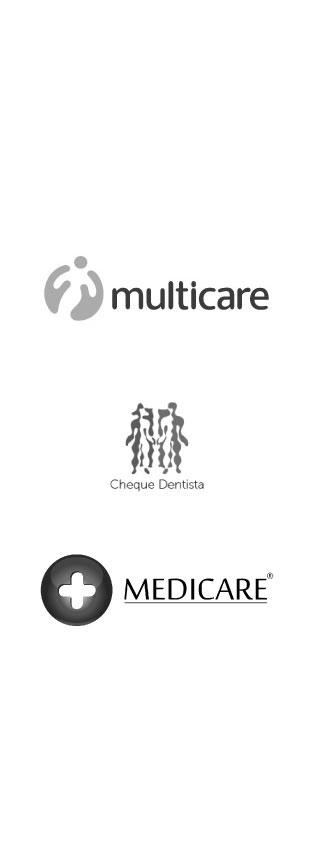 Logos_2016