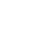 Clinica Médica Dentária